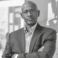 Joseph Nsengimana