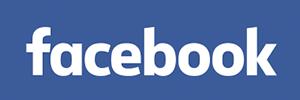 facebook-logo-300x100