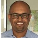 Yohannes Assefa