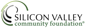 silicon-valley-comm-foundation-300x100
