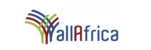 all-africa-logo-300x100