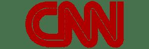 cnn-logo-300x100