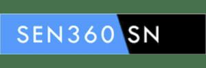 sen360-sn logo