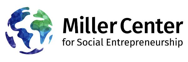 miller-center logo