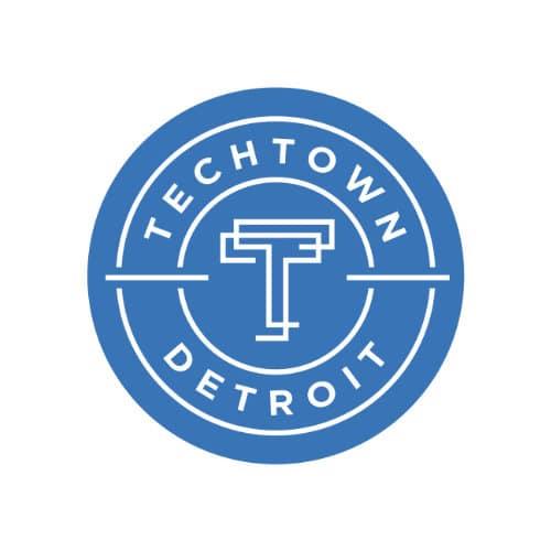 techtown-detroit