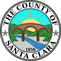 County-of-Santa-Clara-logo